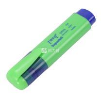 东洋 TOYO 荧光笔 SP-25 4.8mm (绿色) 10支/盒