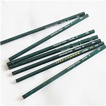 中华 铅笔 101(2B)