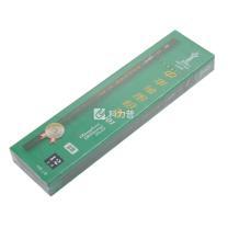 中华 Chung Hwa 2B铅笔 101  12支/盒 (大包装)