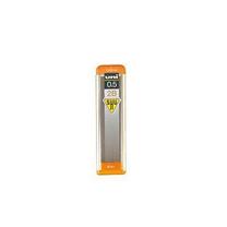 三菱 uni 2B活动铅芯 202ND 0.5mm  10管/盒