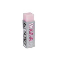 普乐士 PLUS 魔法橡皮 ER-060WP 36-430 13*51*13mm (粉色) 20个/盒