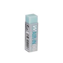 普乐士 PLUS 魔法橡皮 ER-060WP 36-431 13*51*13mm (绿色) 20个/盒
