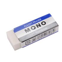 蜻蜓 TOMBOW 橡皮MONO PE-03A 55*20*11mm 30块/盒