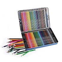 沐绘 彩色铅笔 36色 36支/盒
