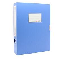 晨光 M&G 档案盒 ADM95394 (蓝色)