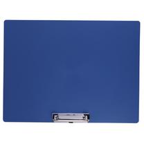 远生 Usign 塑胶板夹 US-2060 A3 (蓝色)