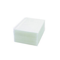 金得利 KINARY 30孔文件保护套 EH300A-8 A4 0.08mm (透明色) 50个/包