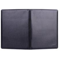 格瑞 文件夹 510*320 (黑色)