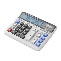 晨光 M&G 桌面型计算器MG-2135 ADG98198
