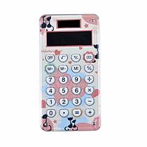 晨光 M&G 便携型计算器 ADG98154