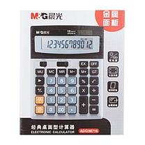 晨光 M&G 计算器 ADG98716