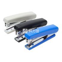 晨光 M&G 10#订书机 ABS92748B 12页 10# (蓝色) 12个/包 240个/箱