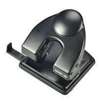 易达 Esselte D25型二孔打孔器 177015 25张 (黑色) 20个/箱