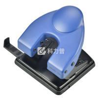 易达 Esselte D25型二孔打孔器 177016 25张 (蓝色) 20个/箱