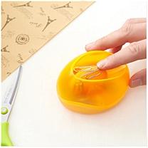 晨光 M&G 摩天轮磁性针盒 ABS92745