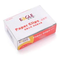 益而高 Eagle 回形针 EG-6DPA 28mm 100枚/盒