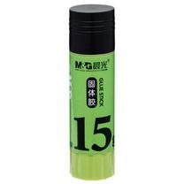 晨光 M&G 固体胶 ASG97111 15g/支  24支/盒