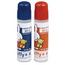 晨光 M&G 米菲液体胶水 MF7002 35g/支 24支/盒
