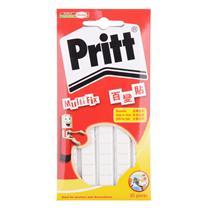 汉高百特 Pritt 百变贴 PKTAK-C 35g/包  24包/箱