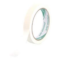国产 美纹纸胶带宽 18mm*15Y (米色) 12卷/筒