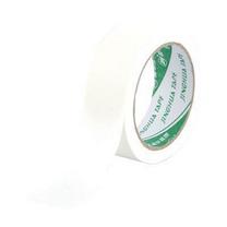 国产 美纹纸胶带宽 36mmx15Y (米色) 6卷/筒