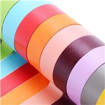 晨光 M&G 和纸胶带 AJD97377 15mm*10m (纯色) 32卷/盒 512卷/箱