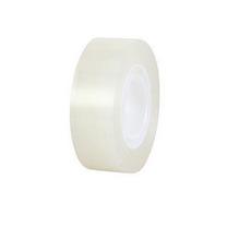 3M 思高 透明胶带 600 1/2 12.7mm*32.9m  12卷/袋
