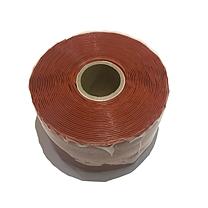 高保特 硅橡胶绝缘带 SLGJD (黑色) 50卷/箱