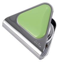咖路 CARL 强力磁性夹 MC-57 (绿色)