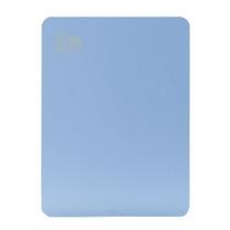 树德 Shuter 垫板 A1721 A5 (混色)