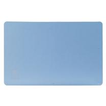 树德 Shuter 垫板 A1722 A4 (蓝色)