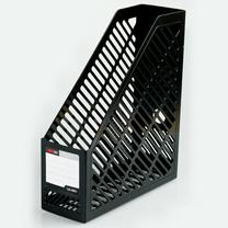 远生 Usign 单格文件架 US-9881 (黑色)
