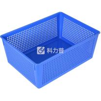 远生 Usign 深型桌面整理盘 US-2011 (蓝色)