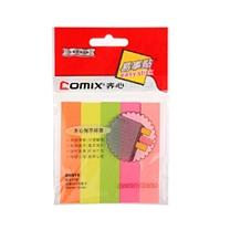 齐心 Comix 指示便利贴 D6015