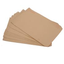 北京 中式牛皮纸信封 C4 9号 120g 10个/包
