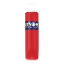 利百代 LIBERTY 印泥补充液 30g (朱色)