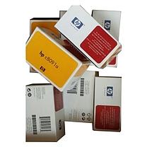 惠普 HP 多功能一体机装订器 C8091A  适用惠普725Z 9000 9050 HP5025 5035 6040