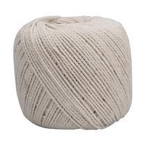 国产 银行用棉绳 0.5kg/卷