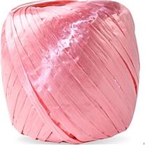 国产包装绳 塑料 100g/卷