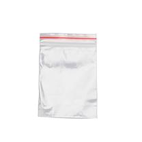 国产 自封袋 1# 50*70mm (透明) 100个/包