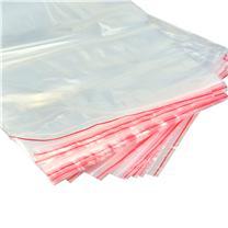 国产 自封袋 12# 340*450mm (透明) 100个/包