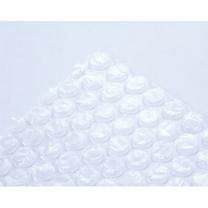 国产 气泡垫 宽1200mm*长50m (透明)