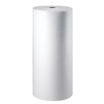国产 珍珠棉 宽1.1m*长50m*厚度0.5mm (白色)