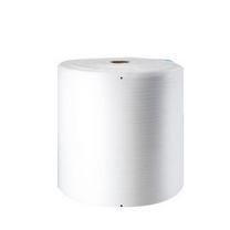 国产 珍珠棉 宽0.55m*长50m*厚度0.5mm (白色 1卷)