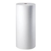 国产 珍珠棉 宽1.1m*长50m*厚度1mm (白色)
