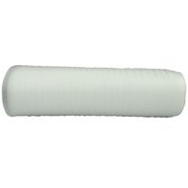 国产 珍珠棉 宽0.55m*长50m*厚度1mm (白色1卷)
