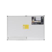 齐富 横式单面白板 ca9015 900*1500mm