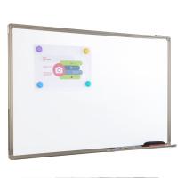 亿裕 单面白板 WH-0912 900*1200mm