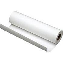 国产 有孔白板挂纸 60*90cm