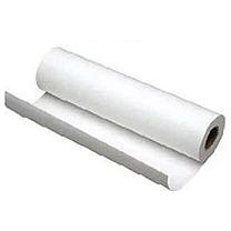 国产 白板纸 CLP-10301  白板挂纸 培训会议白板夹纸 60x90cm约50张/卷